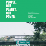 Our People, Our Power, Our Planet Cover image