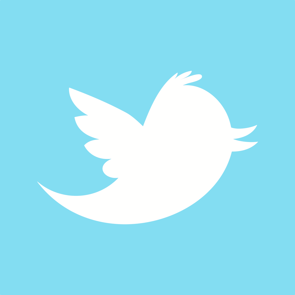 twitter-icon | Front and Centered