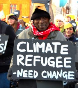 climate-refugee