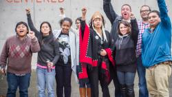 We're Hiring: Community Action Director