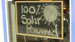 Assessing Equity in State Solar Strategies