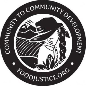 community2community-e1446617734531