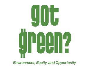got-green