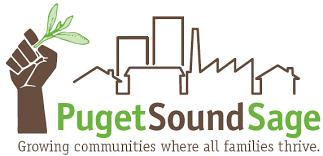 puget-sound-sage