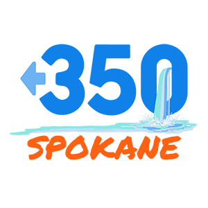 350-Spokane