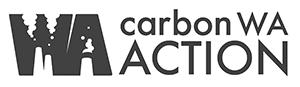 Carbon-WA-ACTION