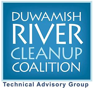 DRCC-logo