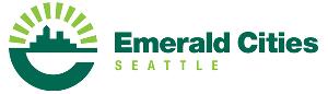 ECC_Seattle_logo