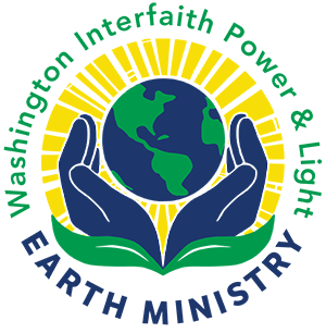 Earth-Ministry-WAIPL-logo---Jessica-Zimmerle