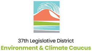 Environment-Climate-logo