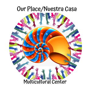 Our-Place_Nuestra-Casa