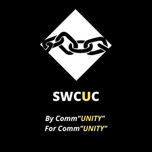 SWCUC-Logo