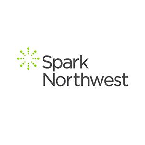 Spark-Northwest