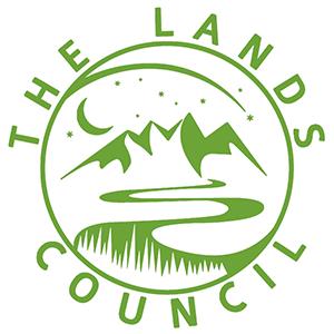 TLC-Logo-White