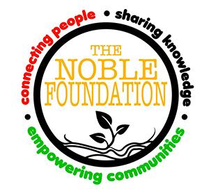TNF-Logo-(color)