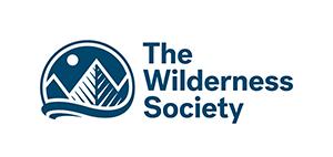 TWS_2018_Logo_RGB
