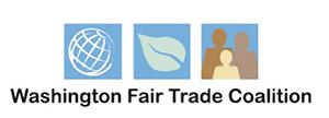 WFTC-Logo