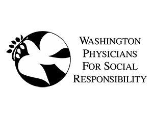 WPSR_Logo