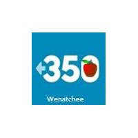 350-Wenatchee