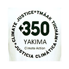 350-yakima-logo