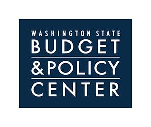 BPC_Logo