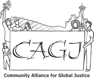 CAGJ-High-Res-Logo