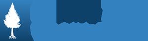 DRW-Logo