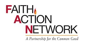 Faith-Action-Network