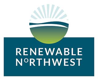 Renewable-Northwest-logo