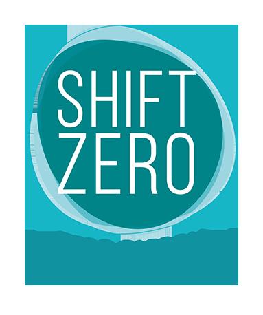 Shift-Zero