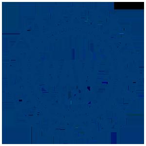 UAW-4121-logo