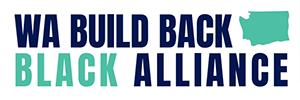 WBBBA-logo
