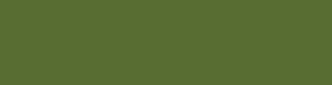 WEC-logo-web-green