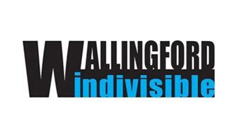 Wallingford-Indivisible