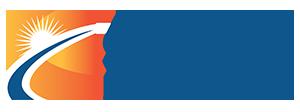 SPE_Logo_Color