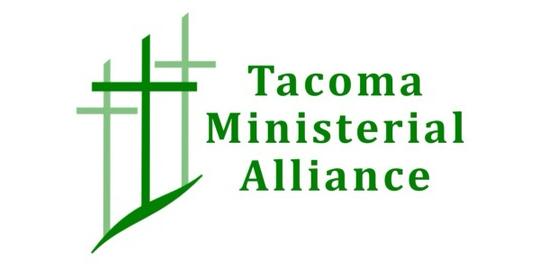 tacoma-ministerial-alliance