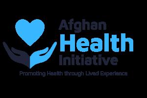AHI+logo+edited