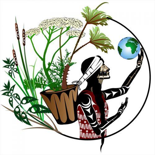Na'ah-Illahee-Fund_Logo_Ezekial-Serrano-Quinault